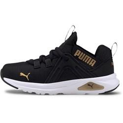 Puma - Preschool Enzo 2 Shineline Ac Shoes