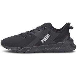 PUMA - Womens Weave Xt Shoe