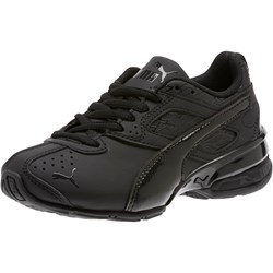 PUMA - Pre-School Tazon 6 Fracture Fm Shoes