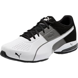 PUMA - Mens Cell Surin 2 Matte Shoes