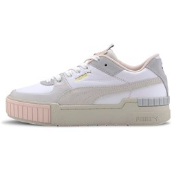 PUMA - Womens Cali Sport Shoes