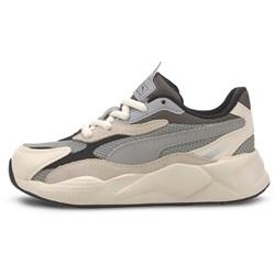 PUMA - Unisex Rs-X3 Puzzle Shoes