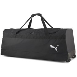 Puma - Mens Teamgoal 23 Wheel Teambag Xl