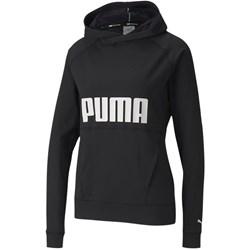Puma - Womens Puma Hoodie