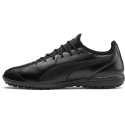 PUMA - Mens King Shoes