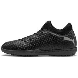 PUMA - Mens Future Shoes