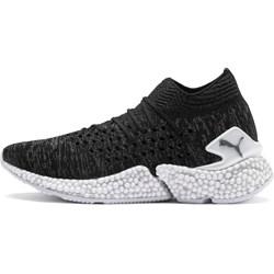 Puma - Mens Future Orbiter Shoes