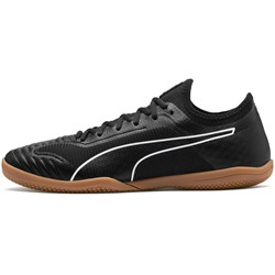 PUMA - Mens 365 Roma Shoes