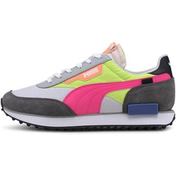 Puma - Womens Rider Play On Wn¿S Shoes