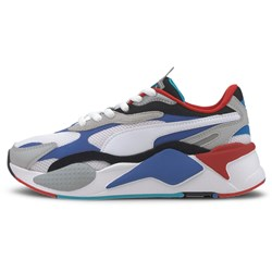 Puma - Juniors Rs-X3 Puzzle Shoes
