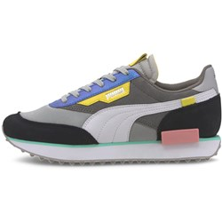 Puma - Womens Rider Royale Shoes