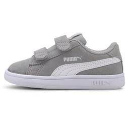 PUMA - Infant Smash V2 Sd V Shoes