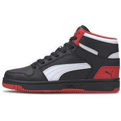 PUMA - Unisex-Child Puma Rebound Layup Sl Shoes