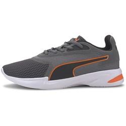 Puma - Juniors Jaro Shoes