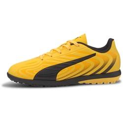 Puma - Juniors Puma One 20.4 Shoes