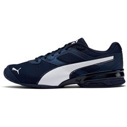 PUMA - Mens Tazon 6 Zag Shoes
