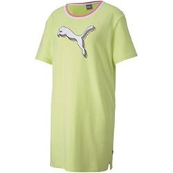 Puma - Womens Celebration Dress