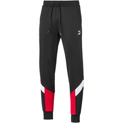 Puma - Mens Acm Iconic Mcs Track Pants