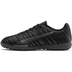 PUMA - Mens One 5.4 Shoes