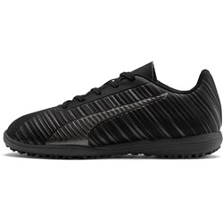 PUMA - Unisex One 5.4 Shoes