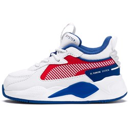 Puma - Infants Rs-X Hard Drive Ac Shoes
