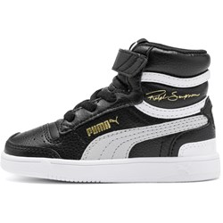 PUMA - Unisex Ralph Sampson Mid Shoes