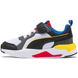 PUMA - Unisex X-Ray Shoes