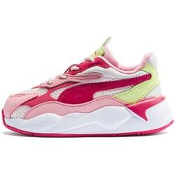 Puma - Infants Rs-X3 Summer Splash Ac Shoes