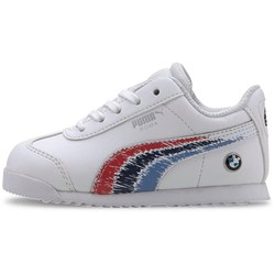 Puma - Infants Bmw Mms Roma Shoes