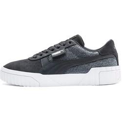 PUMA - Womens Cali Sequin Shoes