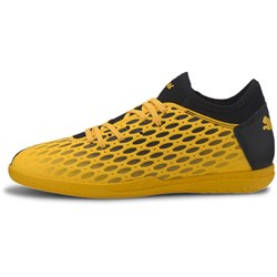 Puma - Juniors Future 5.4 Shoes