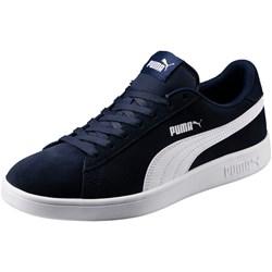 PUMA - Mens Smash V2 Shoes