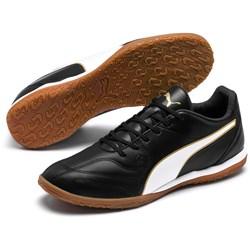 PUMA - Mens Capitano Ii It Shoes