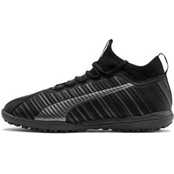 PUMA - Mens One 5.3 Shoes