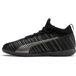 Puma - Mens Puma One 5.3 Shoes