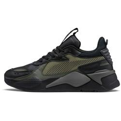 PUMA - Mens Rs-X Winterized Shoe