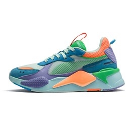 PUMA - Womens Rs-X Toys Shoes