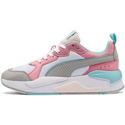 Puma - Juniors X-Ray Shoes