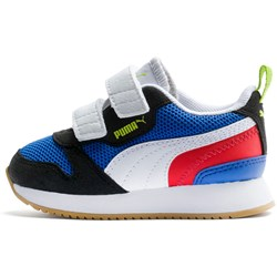 Puma - Infants Puma R78 Shoes