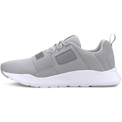 Puma - Mens Puma Wired Cage Shoes