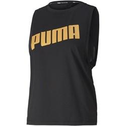 Puma - Womens Metal Splash Adjustable Tank