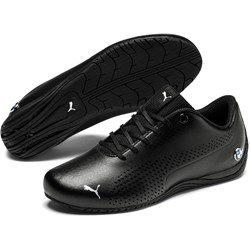 Puma - Juniors Bmw Mms Drift Cat 5 Ultra Ii Shoes