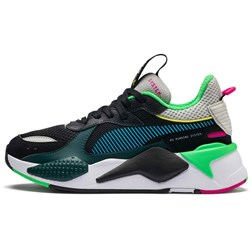Puma - Juniors Rs-X Toys Shoes