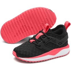 PUMA - Kids Pacer Next Excel Ac Shoe