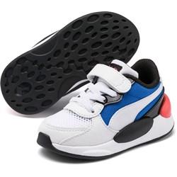 Puma - Infants Rs 9.8 Fresh Ac Shoes
