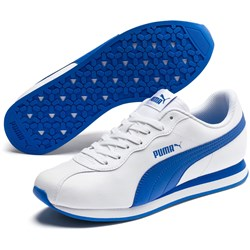 PUMA - Mens Turin Ii Shoes