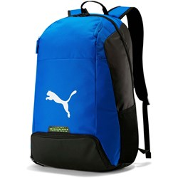 Puma Mens Football Backpack