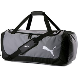 Puma Mens Football Medium Bag