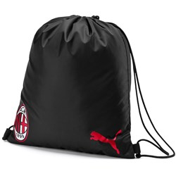Puma - Mens Acm Pro Training Gym Sack