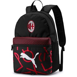 Puma - Mens Acm Puma Dna Fan Backpack